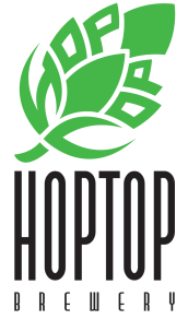 Hoptop Brewery